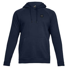 Under Armour Men's Rival Fleece