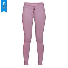 Under Armour Women's Favorite Jogger Pants