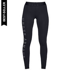 Under Armour Women's Favorite Legging WM AR