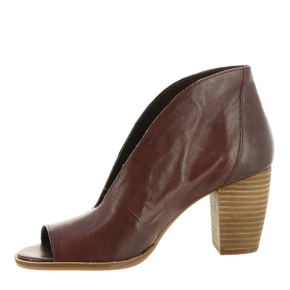 9b230dc5cadf0 Lucky-Brand-Joal-Women-039-s-Boot thumbnail 10