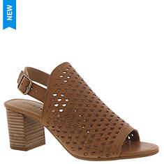 Lucky Brand Verazino (Women's)