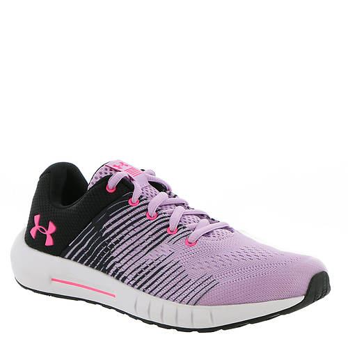 Under Armour GPS Pursuit NG (Girls' Toddler-Youth)