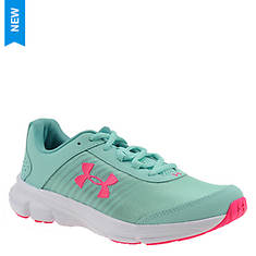 Under Armour GGS Rave 2 NP (Girls' Youth)