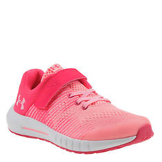 Under Armour GPS Pursuit NG AC (Girls' Toddler-Youth)