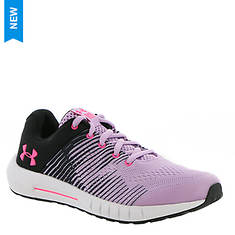 Under Armour GGS Pursuit NG (Girls' Youth)