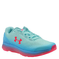 Under Armour GGS Bandit 4 NG (Girls' Youth)