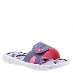 Under Armour Ignite Jagger VIII SL (Girls' Toddler-Youth)