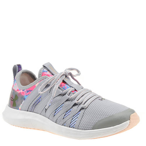 Under Armour GGS Infinity MB (Girls' Youth)