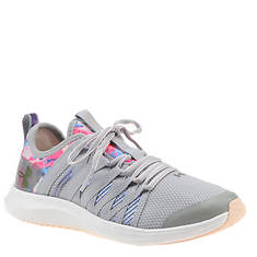 Under Armour GPS Infinity MB (Girls' Toddler-Youth)
