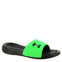 Under Armour Playmaker Fix SL (Boys' Youth)