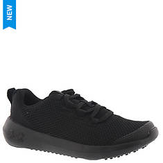 Under Armour BPS Ripple (Boys' Toddler-Youth)