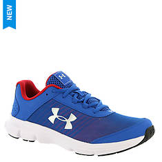 Under Armour BGS Rave 2 NP (Boys' Youth)