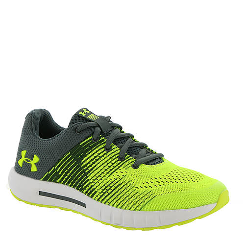 Under Armour BGS Pursuit NG (Boys' Youth)