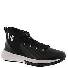 Under Armour BPS Lockdown 3 (Kids Toddler-Youth)