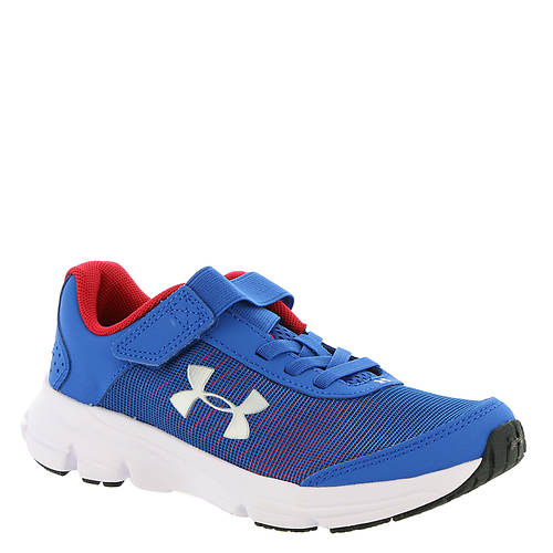 Under Armour BPS Rave 2 NP AC (Boys' Toddler-Youth)