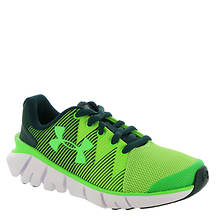 Under Armour BPS X Level Scramjet 2 (Boys' Toddler-Youth)
