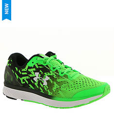 Under Armour BGS Bandit 4 NG (Boys' Youth)
