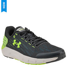 Under Armour BGS Charged Rogue (Boys' Youth)