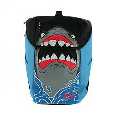 Under Armour Kids' Flipside Backpack