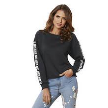 Make-A-Statement Sweatshirt