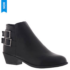 KensieGirl Buckle Boot KG81097M (Girls' Toddler-Youth)