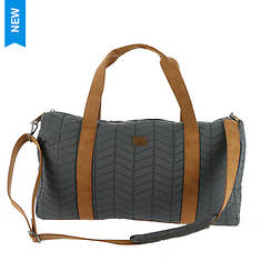 Roxy Richly Colored Duffel
