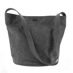 Roxy Desert Bloom Crossbody Bag