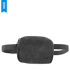 Roxy Mexican Sun Fanny Pack