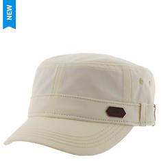 Roxy Castro Color Hat