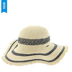 Roxy Sound Of The Ocean Sun Hat