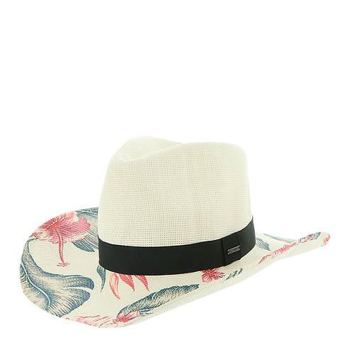 Roxy Look For Rainbows Sun Hat