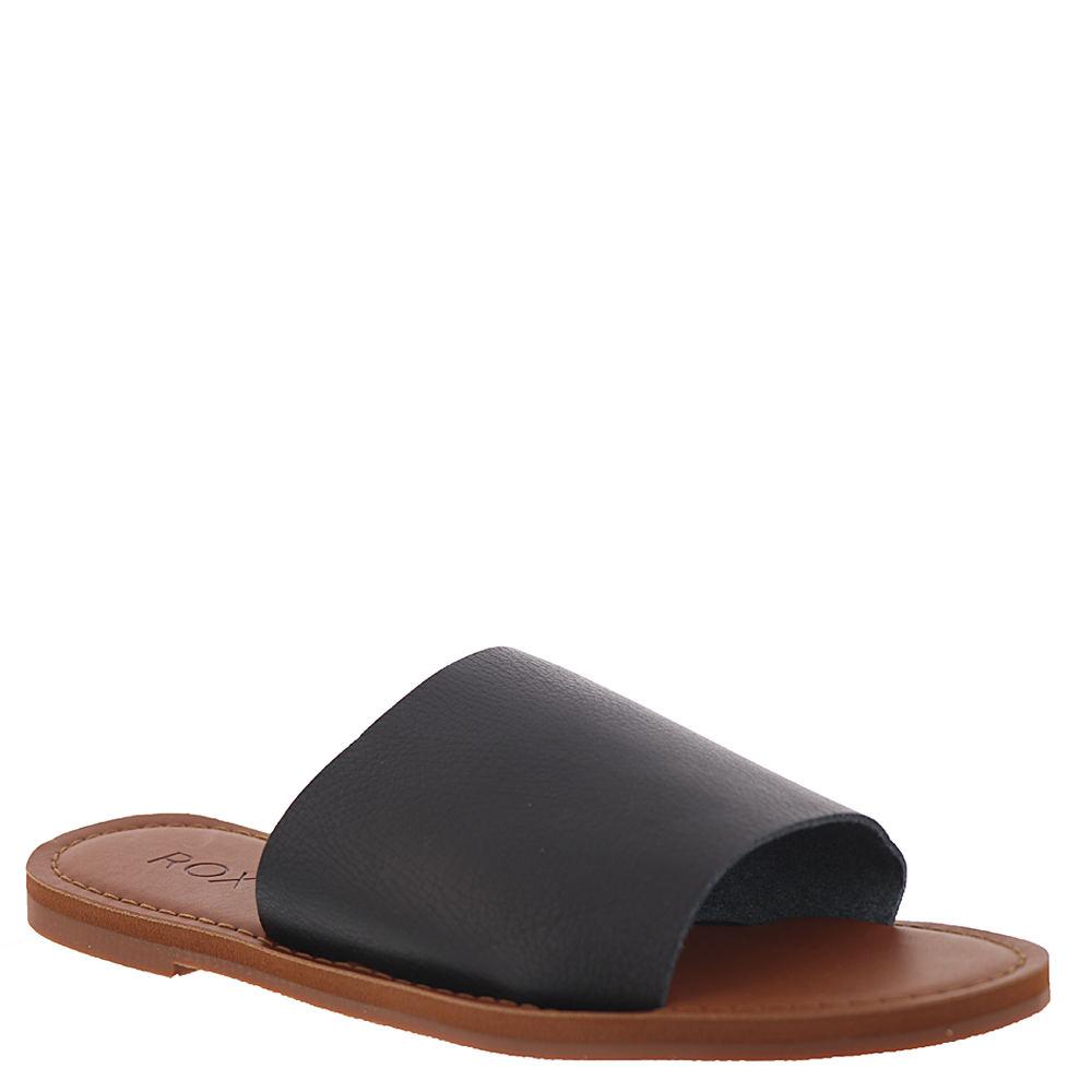 47425bc73f35 Roxy Kaia Women s Sandal