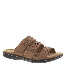 ARRAY Panama (Women's)