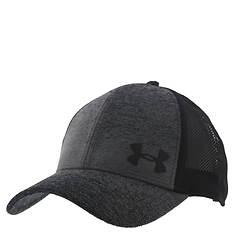 Under Armour Men's Vanish Trucker Hat