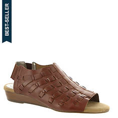 ARRAY Freeport (Women's)