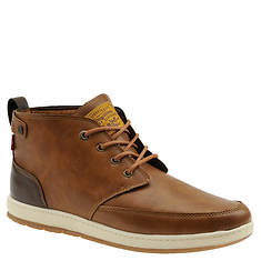 Levi's Atwater Burnish BT (Men's)