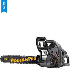 Poulan Pro 18