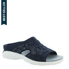 Easy Spirit Traciee2 (Women's)