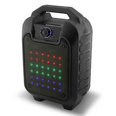Magnavox Portable Bluetooth Speaker/Radio - Opened Item