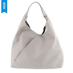 Moda Luxe Everest Hobo Bag