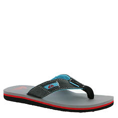 Quiksilver Molokai Abyss Youth (Boys' Toddler-Youth)