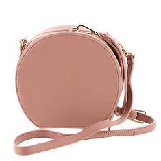 Moda Luxe Beau Crossbody Bag