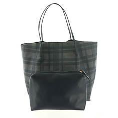 Moda Luxe Cambridge Tote Bag