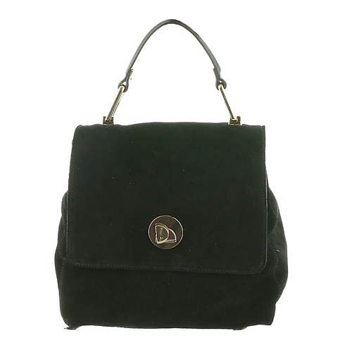 Moda Luxe Antoinette Backpack