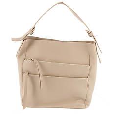 Moda Luxe Carson Hobo Bag