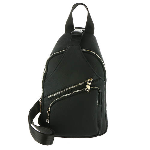 Urban Expressions Clark Backpack