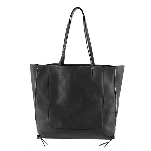 Urban Expressions Olympia Tote Bag