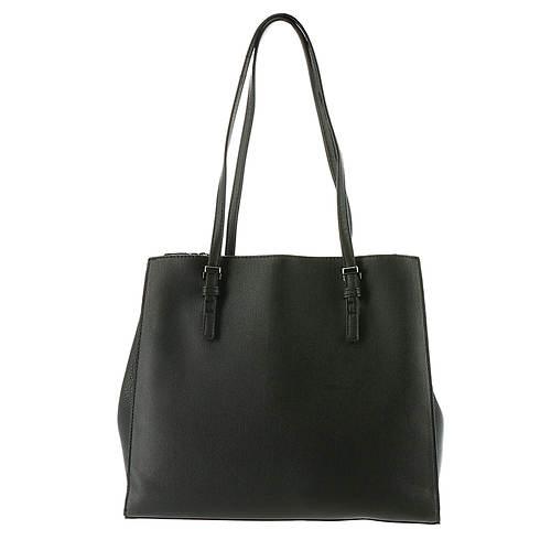 Urban Expressions Tia Tote Bag