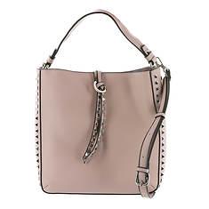 Urban Expressions Olivia Crossbody Bag