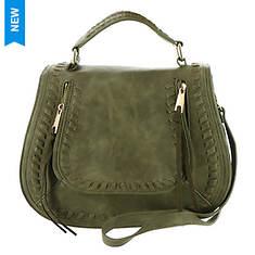 Urban Expressions Khloe Crossbody Bag